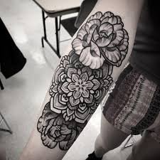 85 best peony designs meanings powerful artistic 2018