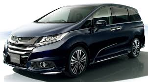 honda odyssey for sale in myanmar honda odyssey car price