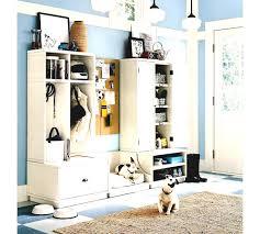 Wenge Living Room Furniture Living Room Storage Cabinet Home Design Tv Units Furniture Corner
