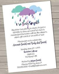 sprinkle baby shower sprinkle baby shower pics sprinkle ba shower invitations sprinkle