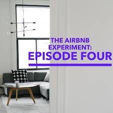 another opportuity to purchase airbnb 10 lessons i ve learned as an airbnb host in atlanta plus an