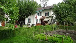 chambre d hote geneve chambres d hôtes ève région suisse tourisme