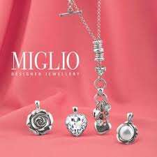 miglio earrings collection miglio eur by miglio designer jewellery issuu
