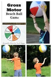best 25 beach ball crafts ideas on pinterest summer themes