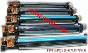 xerox drum chip resetter xerox c450 drum chip resetter xerox c450 blueera china