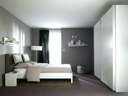idee deco chambre adulte decoration chambre adulte enfant idace chambre fille idee deco