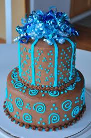 40th birthday cake ideas for men 1020 u2014 fitfru style 40th