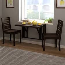 2 Seat Dining Table Sets Small Dining Table Sets 2 Seater Chairs Ikea Inside Kitchen Tables