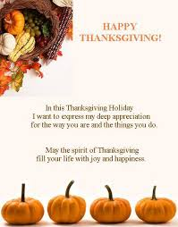 thank you all happy thanksgiving fitfabfunmom
