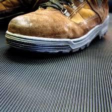 flooring marvelous rubber flooring inc pictures design adesso