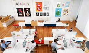 mesmerizing designing office space layouts office design ideas for