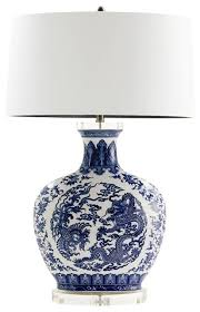 table lamps afla