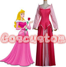 Aurora Halloween Costume Popular Sleeping Beauty Halloween Costume Buy Cheap