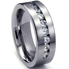 titanium mens wedding bands pros and cons captivating picture of wedding ring uk left beloved wedding