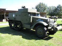 jeep military russell u0027s military vehicles restorations