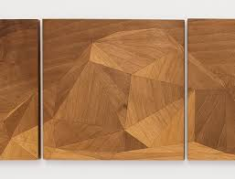 wooden board wooden boards on behance