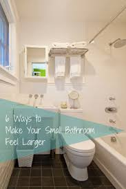 apartments best tiny bathroom makeovers ideas on small