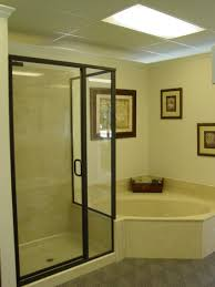 shower doors southern cultured marble