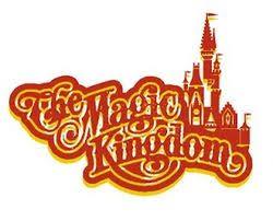 themes in magic kingdom magic kingdom disney wiki fandom powered by wikia