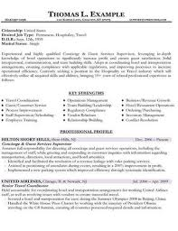 Resume Examples Monster by 8 Best Resume Samples Images On Pinterest Resume Examples