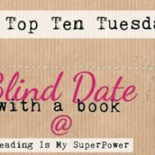Carol Blind Carol Ross Archives Reading Is My Superpower