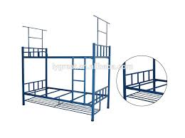 Jeep Bunk Bed Kids Jeep Car Bed Kids Jeep Car Bed Suppliers And Manufacturers