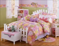 Cool Bedroom Stuff Bedroom Ug Fcgiffhjfefeefdeebfhiecajejgfdeb Cool 158 Superb Cool