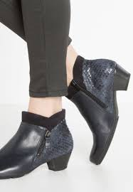 womens boots gabor gabor ankle boots river gabor toye s boots gabor