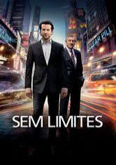 Sem Limite Filme - sem limites netflix filme nonetflix com br