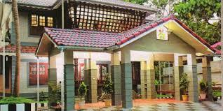 building designers articles building designers chelari kerala malappuram calicut