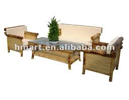 Sofa Bamboo Furniture Bamboo Furniture Bamboo Furniture Suppliers And Manufacturers At