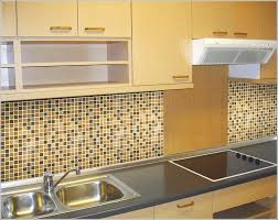Easy Backsplash Tile by Kitchen Bathroom Backsplash Tile Kitchen Tiles Glass Tile