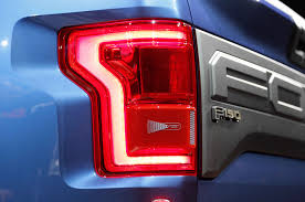 2015 ford f150 tail lights 2017 tail lights ford f150 forum community of ford truck fans