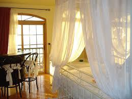 couvert lit suite junior avec lit couvert et 皓 types de chambres