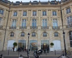 chambre de commerce bordeaux recrutement ecomnews bordeaux le programme start up levée de fonds est