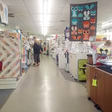 Home Goods Store Near Me by Nice Home Goods Store Near Me On Stores In Toronto Click For