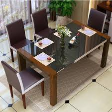 dining tables designs in nepal southeast asian style nepal wooden furniture designs leather cushion