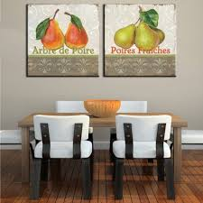 simple home decor ideas home decorating ideas easy simple simple