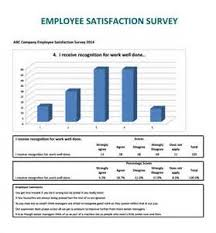 employee knowledge survey template weekly newsletter template