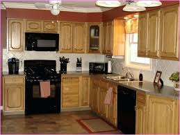 best paint color white kitchen cabinets most popular off for