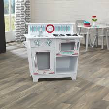 Modele De Kitchenette by Large Pastel Play Kitchen