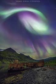 Amazing Light by 1763 Best Northern Light Aurora Images On Pinterest Lighting
