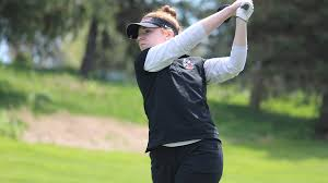 Invitational Cards Krause Cards Second Best Two Day Score In Program History At Nyu