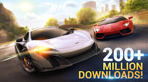 Lamborghini Veneno Asphalt 8 - asphalt 8 airborne latest version 2 8 download apknd com