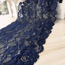 navy lace ribbon compare prices on bridal lace trim online shopping buy low price