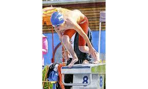 Vr Bank Bad Orb Gelnhausen Eg Schwimmen Schwimmen Wasserspringen Triathlon Breitensport