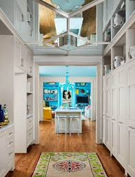 home renovation in texas unveils bold and playful interiors