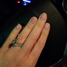 top nails design nail salons 1996 commerce st yorktown