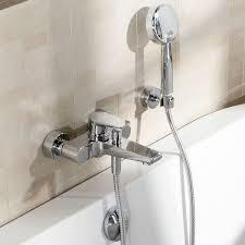 villeroy and boch subway single lever bath mixer tap uk bathrooms villeroy and boch subway single lever bath mixer tap