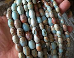 sea sediment jasper etsy
